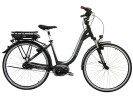 "E-Bike Atlanta Rückenwind 5.5 500Wh 28"""