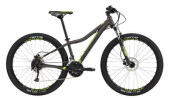 Mountainbike Cannondale 27.5 F Trail 2 ANT LG