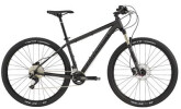 Mountainbike Cannondale 29 M Trail 1 NBL 2XL