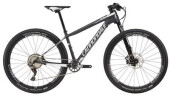Mountainbike Cannondale 27.5 F F-Si Crb 1 Wmn NBL MD