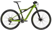 Mountainbike Cannondale 27.5 M Scalpel Si Crb 4 AGR SM