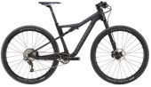 Mountainbike Cannondale 27.5 M Scalpel Si Crb 3 BBQ SM