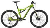 Mountainbike Cannondale 27.5 M Habit Al 5 AGR LG