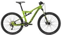 Mountainbike Cannondale 27.5 M Habit Al 5 AGR LG