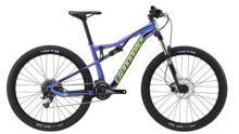 Mountainbike Cannondale 27.5 F Habit Al 3 PUR MD
