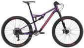 Mountainbike Cannondale 27.5 M Habit Crb/Al SE PUR LG (x)