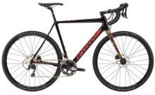 Rennrad Cannondale 700 M SuperX 105 WOW 46