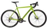 Rennrad Cannondale 700 M CAADX Tgra AGR 46