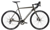 Rennrad Cannondale 700 M CAADX Ult ANT 46 (x)