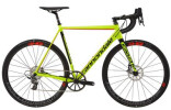 Rennrad Cannondale 700 M CAAD12 Disc Force 1 VLT 48