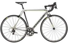 Rennrad Cannondale 700 M CAAD12 105 REP 48