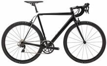 Rennrad Cannondale 700 M CAAD12 Black Inc BLE 48