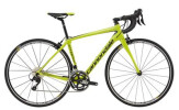 Rennrad Cannondale 700 F Synapse Crb 105 NSP 44
