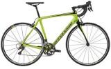 Rennrad Cannondale 700 M Synapse Crb Ult AGR 48