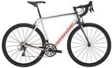 Rennrad Cannondale 700 M Synapse HM Ult CAS 48 (x)