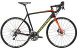 Rennrad Cannondale 700 M Synapse Crb Disc Ult VLT 48