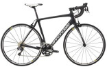 Rennrad Cannondale 700 M Synapse Crb Ult Di2 CRB 48