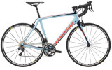 Rennrad Cannondale 700 M Synapse Crb Ult Di2 BLU 48