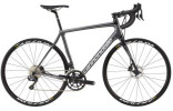 Rennrad Cannondale 700 M Synapse Crb Disc Ult Di2 GRY 48