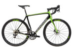 Rennrad Cannondale 700 M Synapse HM Disc Team REP 48