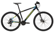 Mountainbike Cannondale 27.5 M Catalyst 4 MDN LG