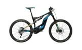 E-Bike Cannondale 27.5 M Moterra LT 2 BLU LG