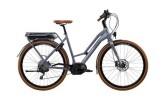 E-Bike Cannondale 700 F Mavaro Active 3 Wmn STE 47
