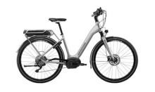 E-Bike Cannondale 700 U Mavaro Perf 3 Uni CBT 44