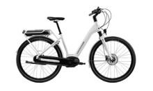 E-Bike Cannondale 700 U Mavaro Active 2 Uni CAS 44