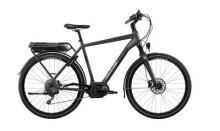 E-Bike Cannondale 700 U Mavaro Active 1 Uni ANT 44