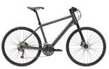 Urban-Bike Cannondale 27.5 M Bad Boy 3 BBQ LG