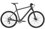Urban-Bike Cannondale 27.5 M Bad Boy 2 BBQ LG