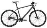 Urban-Bike Cannondale 27.5 M Bad Boy 1 BBQ LG