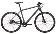 Urban-Bike Cannondale 27.5 M Bad Boy 1 BBQ LG