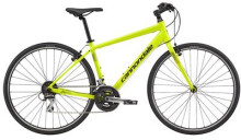 Urban-Bike Cannondale 700 M Quick 7 NSP 2XL