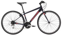 Urban-Bike Cannondale 700 F Quick 7 MDN MD