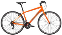 Urban-Bike Cannondale 700 M Quick 6 ORG 2XL