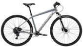 Urban-Bike Cannondale 700 M Quick CX 2 GRY 2XL