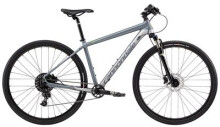 Urban-Bike Cannondale 700 M Quick CX 2 GRY 2XL