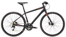 Urban-Bike Cannondale 700 M Quick Disc 1 DKB 2XL