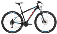 Mountainbike Cannondale 27.5 M Trail 5 ARD MD (x)