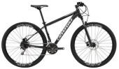 Mountainbike Cannondale 27.5 M Trail 4 BBQ MD (x)
