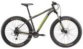 Mountainbike Cannondale 27.5+ M Cujo 3 NSP 2XL