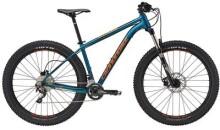 Mountainbike Cannondale 27.5+ M Cujo 2 DTE 2XL
