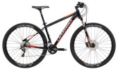 Mountainbike Cannondale 29 M Trail 2 MDN 2XL (x)