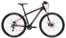 Mountainbike Cannondale 29 M Trail 2 MDN 2XL (x)