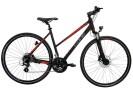 Crossbike CONE Bikes Cross 2.0 ND Trapez