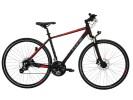 Crossbike CONE Bikes Cross 2.0 ND Diamant