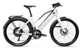 E-Bike Stromer ST2 White