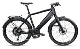 E-Bike Stromer ST2 Black